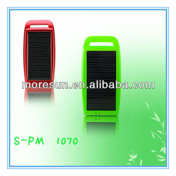 Professional Manufacturer Portable circuit for solar mobile charger USB