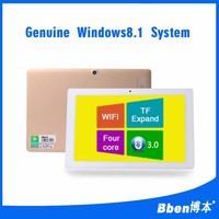 10 inch windows8 tablet 3g bluetooth gps sex video 10.1 inch ips hd screen tablet pc