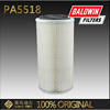 PA5518 CLARCOR Filtration (China) 30123630 air filters
