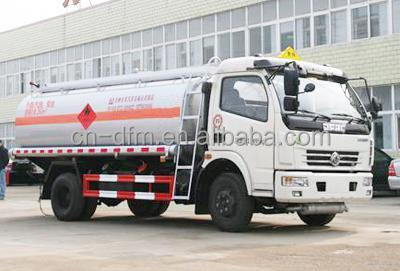 oil fuel tank tanker bowser truck oil tanker petrol tank truck fuel tank for sale