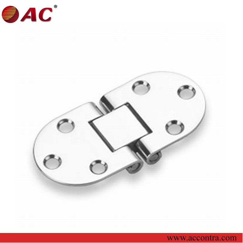 durable and excellent mepla cabinet hinge hinges for wood doors