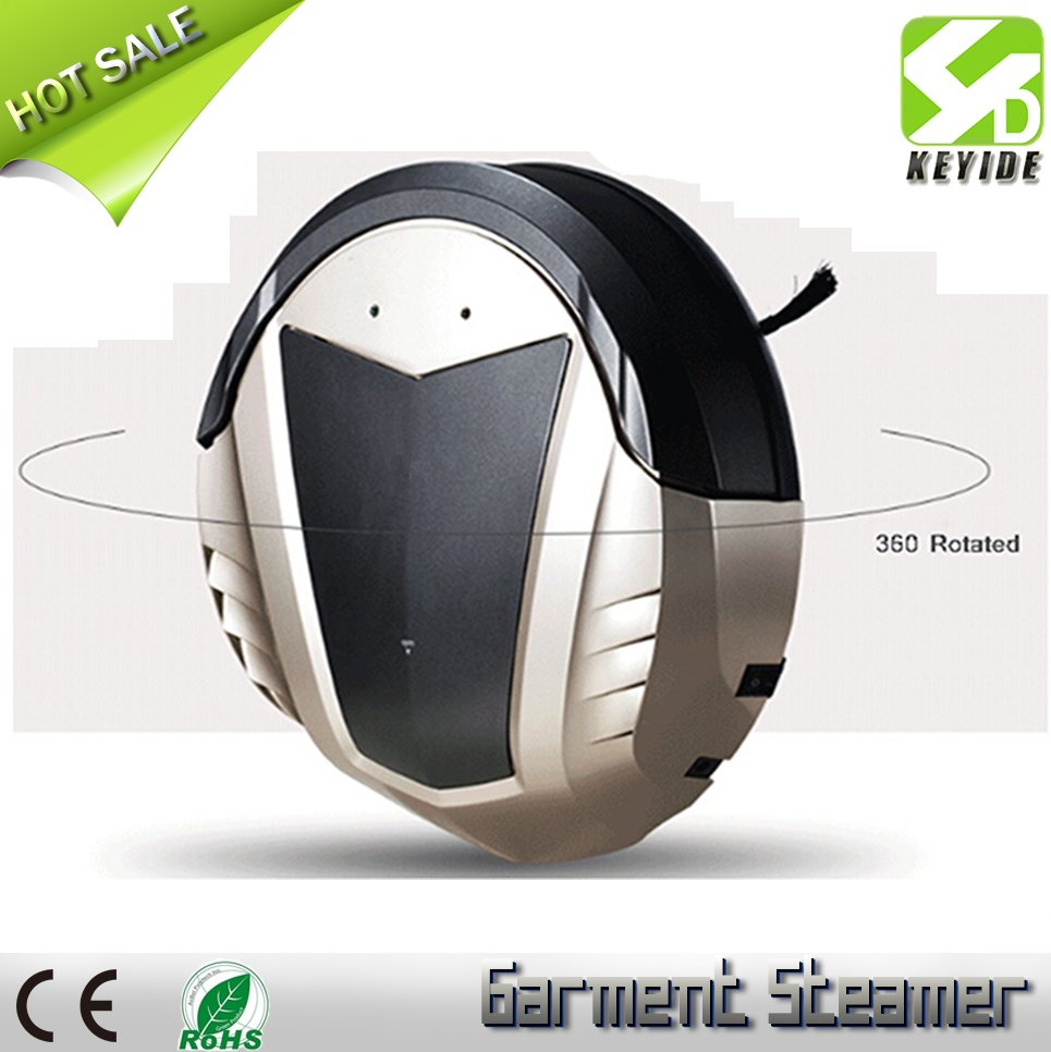 Auto charging office clean cordless robot vacuum cleaner