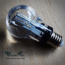 gold supplier china most powerful led bulb e27,led bulb e27 12w led sphere waterproof light