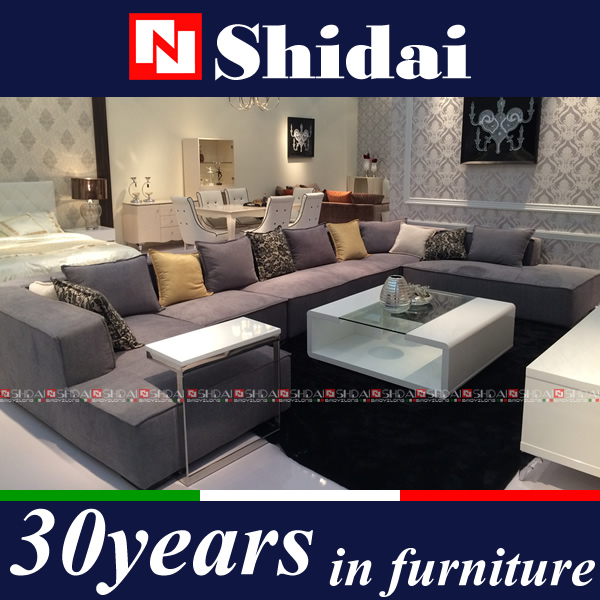 sofa sets in karachi, chinioti sofa set, bamboo sofa set design G1103