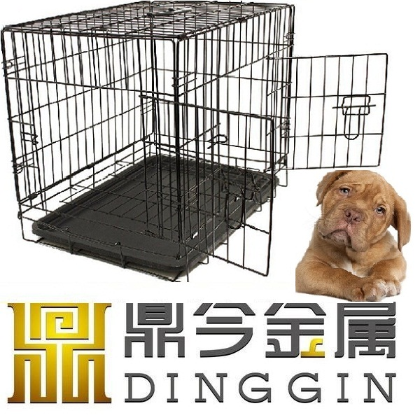 Mink Cages For Sale