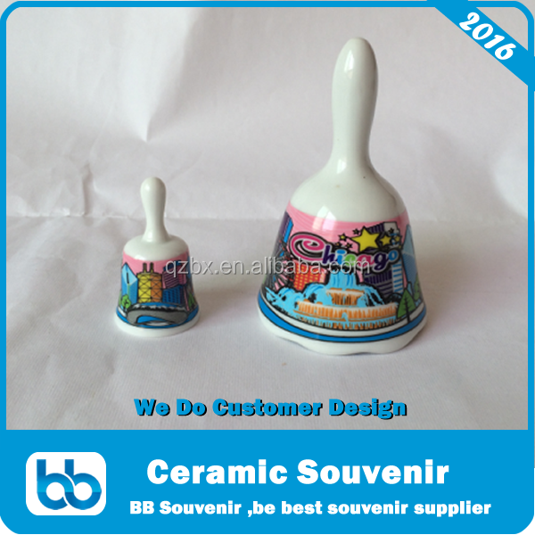 Ceramic Pepper Pot , Wholesale Porcelain Pepper Pot, Cheap Pepper