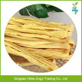 2017 new arrival bean products bean curd stick