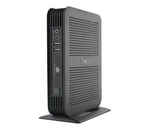 popular rdp ubuntu mini pc,free OS wholesale cheapest industrial mini pc,education goverment small business use mini pc linux