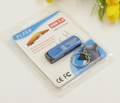 Top selling cheapest colorful twister usb flash drive with life warranty
