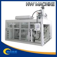Professional drinking/yoghurt/coffee/hot/ice cream/jelly cup making machine for wholesales