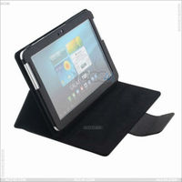 blutooth keyboard for samsung galaxy tab 10.1 p7510 p7500 P-SAMP7510CASE017