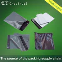 wholesale delivery mailers A4 custom printed recyclable mailing envelopes