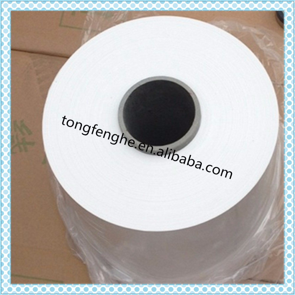 Cheapest Prices PE Sunfilm Round Bale Wrap