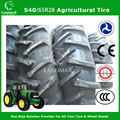 Radial Agricultural Tyre Tractor tire 540/65R28 R-1W