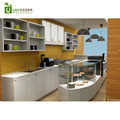 fascinating retial fast food shop interior design , fast food restaurant furniture for sale