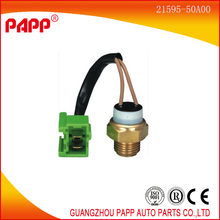 Factory supplier for nissan thermo switch