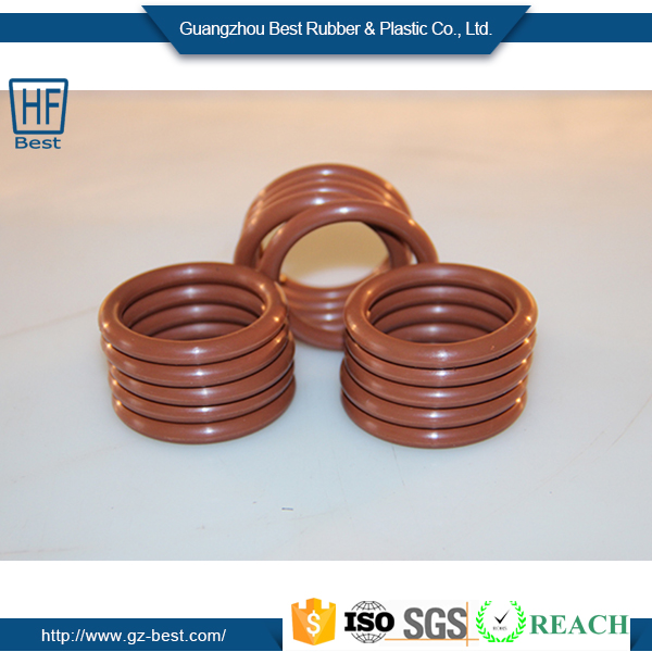 Best Quality Rubber O-ring