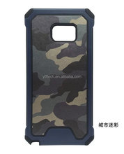mobile phone military army camouflage hybrid shockproof case cambo case for HUAWEI P10 plus