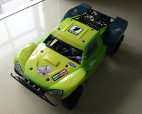 Rc model car,remote control petrol cars for sale,radio controlled car
