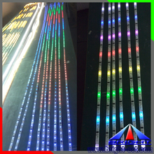 WS2812 digital addressable WS2812B led strip with built-in IC WS2811 5050RGB WS2812B led