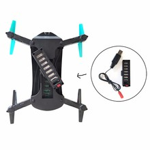 Christmas Gift Selfie Drone JY018 Similar to JJRC H37 EIfie 2.4G pocket WIFI foldable mini selfie Drone with hd camera