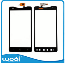 Touch Screen Digitizer for acer liquid s1 s510