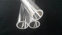 Special best sell quartz tubes quality