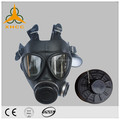 MF11B Type army of two Gas Mask