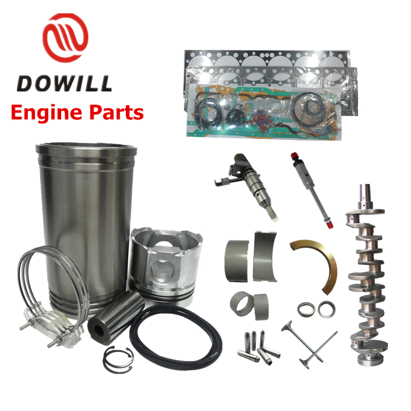 Wholesale fast engine parts - Online Buy Best fast engine parts from ...