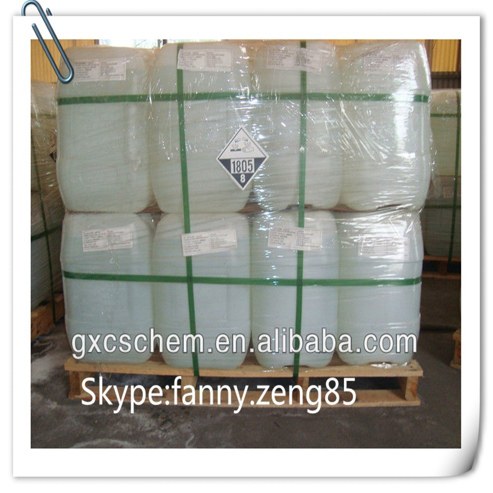 phosphoric acid alibaba China supplier