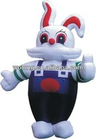 Custom Inflatable Advertising, Inflatable Doll Toy