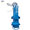 /product-detail/centrifugal-submersible-pump-for-sand-dredging-with-cooling-jacket-60479413164.html
