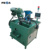 FEDA internal thread cutting machine pipe thread cutting machine Taiwan tapping machine