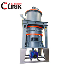 super fine powder grinding mill/stone powder grinding mill machine/grinding mill factory in shanghai