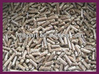 stoves wood and pellets
