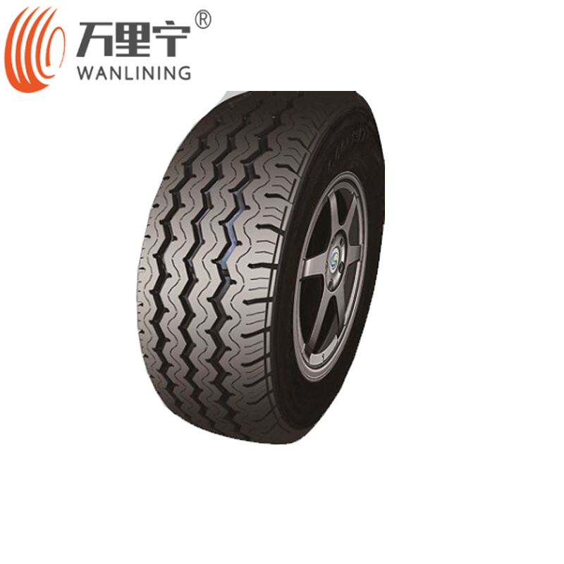 new tires made in china luistone brand pcr tyre 265/70r16 electric car tyres