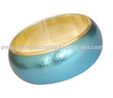 Bangles,bracelets,fashion bangles,fashion accessories,