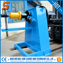 Cheap Stainless Steel Coil Sheet Slitting Line
