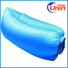 bestway sofa set living room furniture five-in-one inflatable sofa air sofa bed