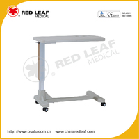 OST-M02 Hospital Adjustable table
