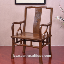 Best price wooden antique chairs types of Chinese style