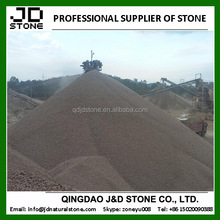 cheap aggregate stone chips for sale