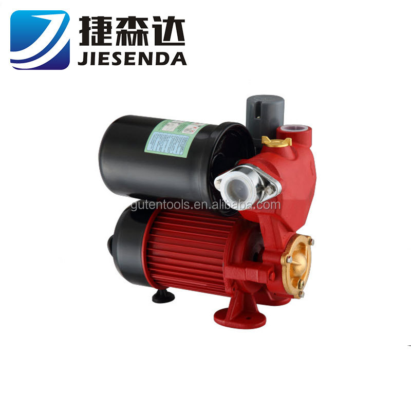 China supplier high pressure portable sewage pump best submersible pumps brands with float switch for sale