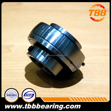 pillow block bearing SB207-20 inch bearing