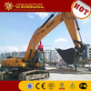 chinese famous brand Sany SY365 good excavator