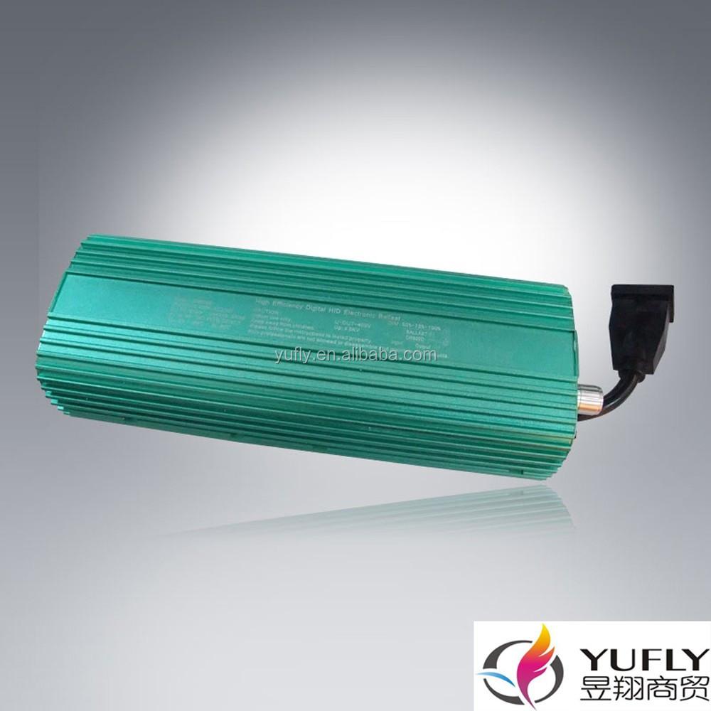 Ac85 285v Hps Electronic Ballast 600 Watt Led Grow Lights Digital Wiring Lampu Rumah Wkiaivgz53q5ukgsaaliwtwbpb0208
