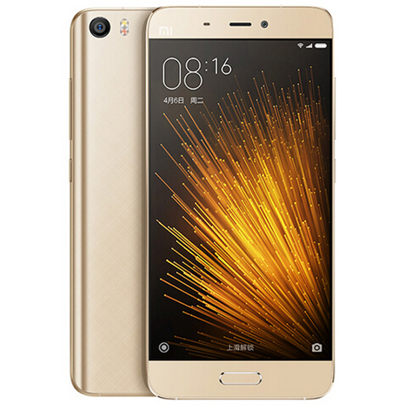 Cheapest Price List Xiaomi Mi5 Mi 5 Qwerty Super Deal 3GB RAM 32GB ROM Android 6.0 Quad Core 5.15 inch 13MP Mobile Phone