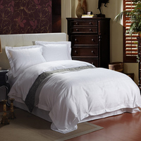 New Arrival High Quality Hotel Bed Set