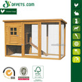 Waterproof Chicken House Gardon Used