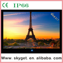 Top Quality used tv lcd led